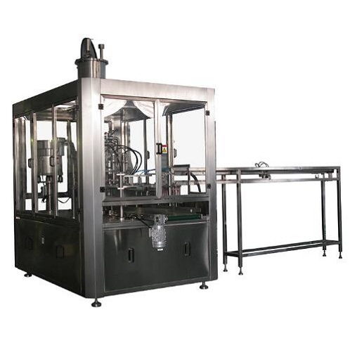 Why purchase standup pouch packaging machines?